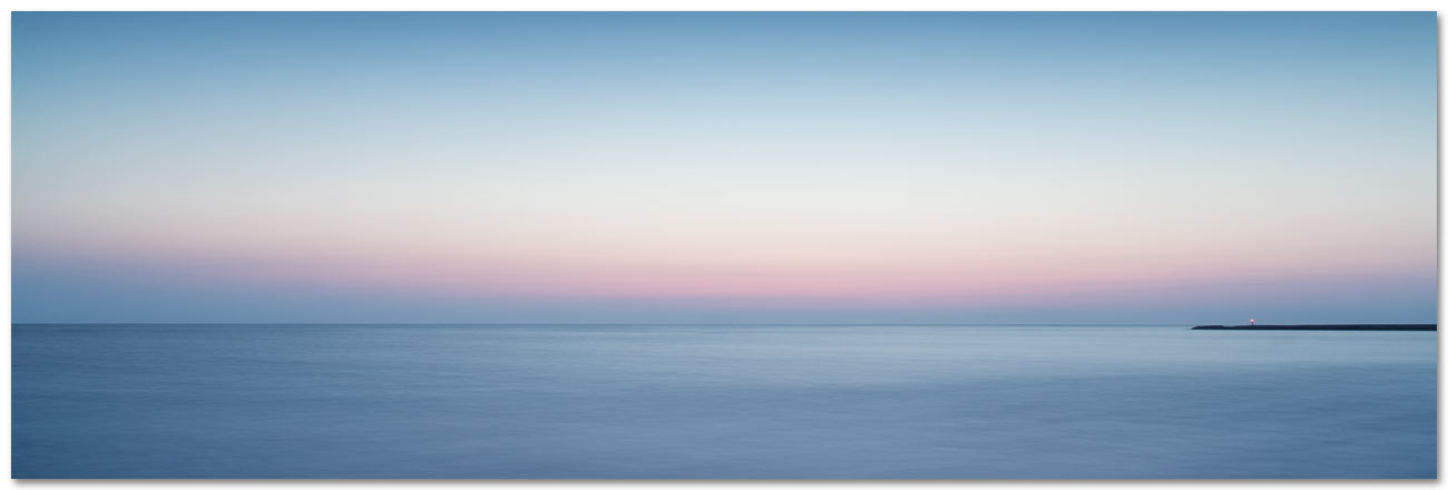 Seascapes IV